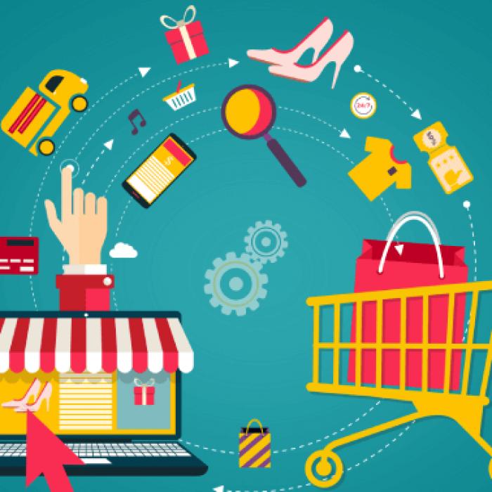 shopping-tiny